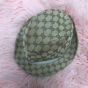💥SALE💥 Authentic Gucci Hat
